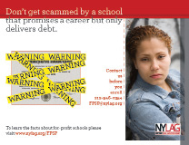 _school_debt_208x160 image
