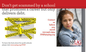 _school_debt_768x463 image