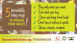 _st_foodwaste_1600x900 image