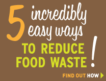 _st_foodwaste_208x160 image