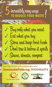 _st_foodwaste_768x1280 image