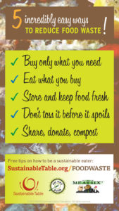 _st_foodwaste_768x1366 image