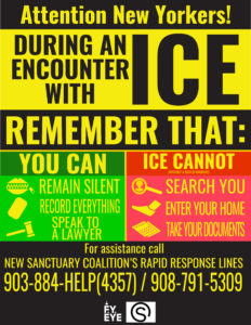 Emergency PSA Fixed (782 x 1013) image