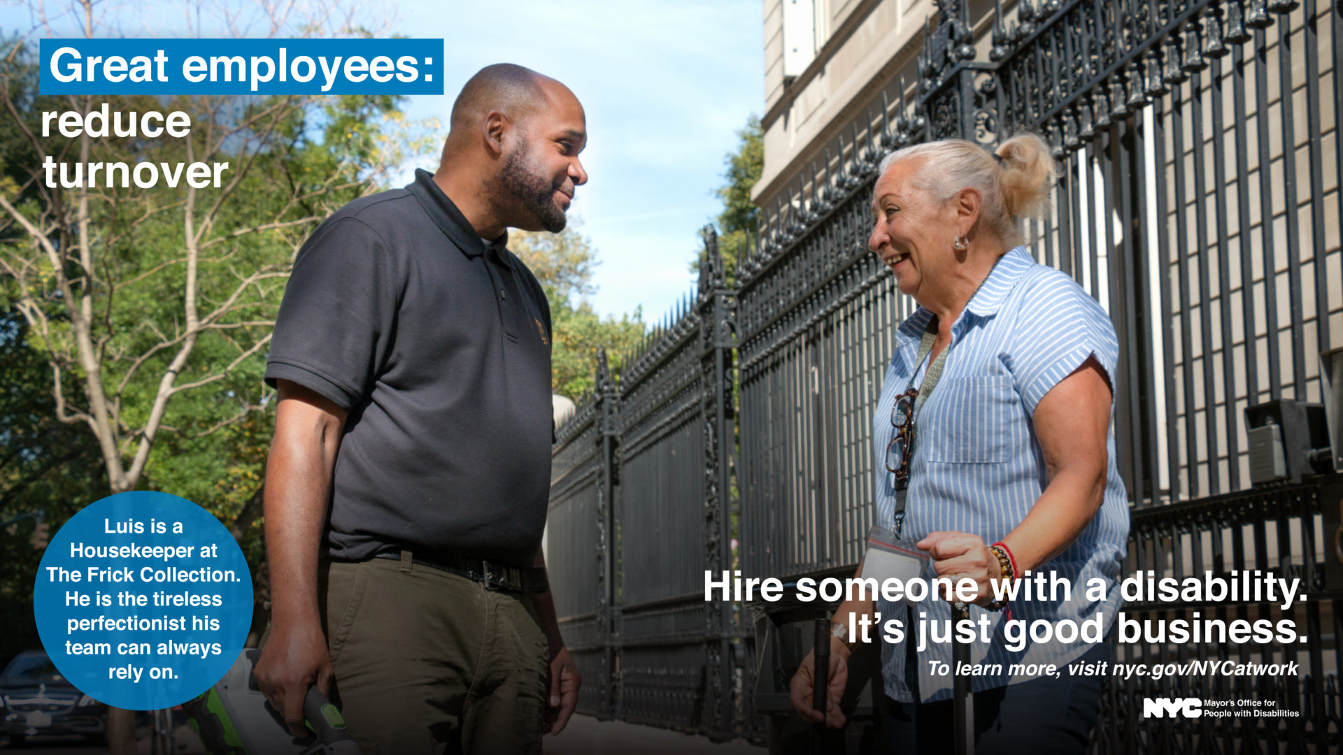 Hire Someone with a Disability banner