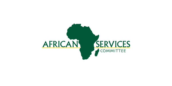 African Services Committee image
