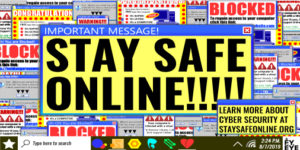 Cyber Security PSA (506 x 253, for twitter) image