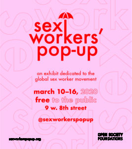 Sex_Workers_Pop-Up-Ads-FY_Eye-PSA_Network-2-640x720 image