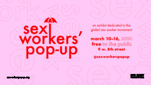 Sex_Workers_Pop-Up-Ads-FY_Eye-PSA_Network-3-1366x768 image