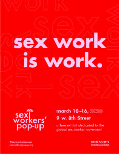 Sex_Workers_Pop-Up-Ads-FY_Eye-PSA_Network-6-782x1013 image