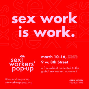 Sex_Workers_Pop-Up-Ads-FY_Eye-PSA_Network-8-1080x1080 image