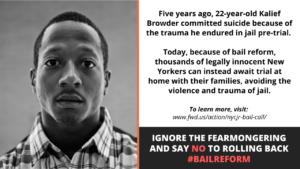BCBF digital PSA_Kalief Browder_1280x720 (2) image