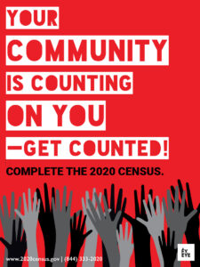 Your Community is Counting On You_Mandy_English image