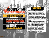 20201028_VoterIntimidation_PSA_208x160 image