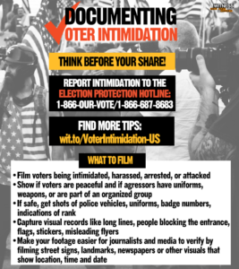 20201028_VoterIntimidation_PSA_640x720 image