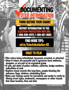 20201028_VoterIntimidation_PSA_782x1013 image
