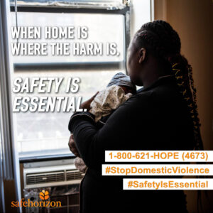 SafetyIsEssential 1080x1080 image