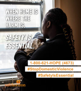 SafetyIsEssential 640x720 image