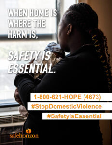SafetyIsEssential 782x1013 image