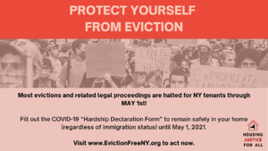 Eviction Prevention image