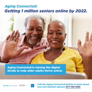 AgingConnected_1080x1080 image