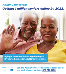 AgingConnected_640x720 image