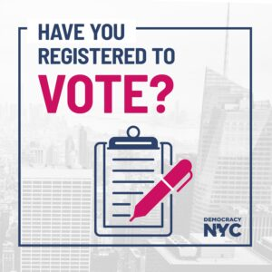 DNYC_Have-you-Register-to-vote1_IGp image