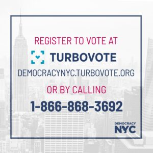 DNYC_Have-you-Register-to-vote3_IGp image