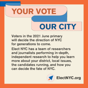 ElectNYC_Why is the election so important_10 image
