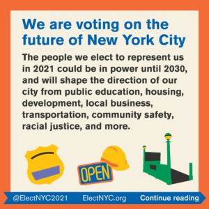 ElectNYC_Why is the election so important_2 image