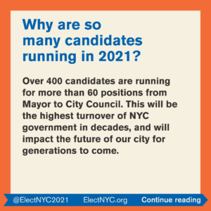 ElectNYC_Why is the election so important_5 image