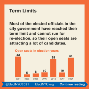 ElectNYC_Why is the election so important_7 image