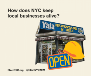 Local businesses image