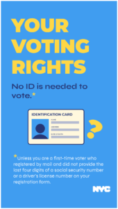Voter protection_social assets_2_IG Story image