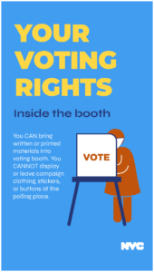 Voter protection_social assets_4_IG Story image