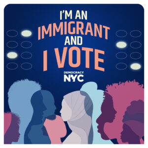 I'm an Immigrant and I Vote_IG image