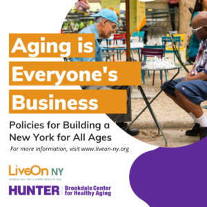 1080 x 1080 Aging is Everyone_s Business image
