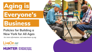 1920 x 1080 Aging is Everyone_s Business - image