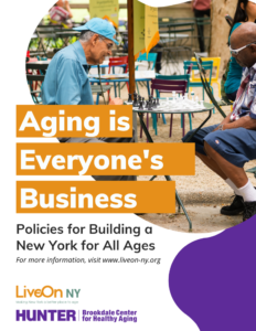782 x 1013 Aging is Everyone_s Business image